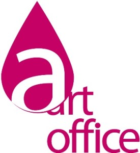 art-office-logo