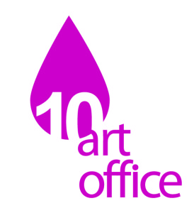 logo_art_office_10