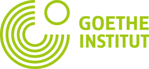 8-goethe_institute_logo_horizontal_green_srgb